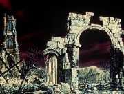 Пророчество Даниила, Навуходоносор